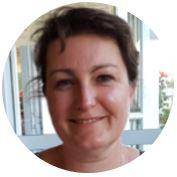Nathalie Lecocq