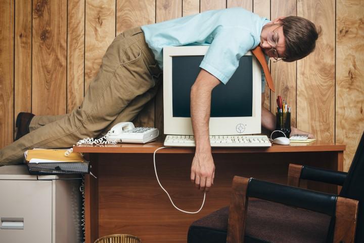 4 valkuilen bij een IT back-up